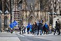 2017-03-19-Pulse of Europe Cologne-9956.jpg