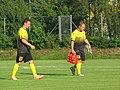 2017-08-18 SC Kirchberg - FCU Frankenfels Schwarzenbach (25).jpg
