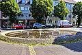 2017-08-23-bonn-koelnstrasse-am-johanneskreuz-brunnen-01.jpg