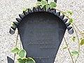 2017-09-10 Friedhof St. Georgen an der Leys (271).jpg