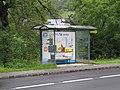 2017-09-19 (535) Bahnhof Lilienfeld-Krankenhaus.jpg