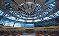 2017-11-02 Plenarsaal im Landtag NRW-3913.jpg