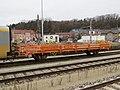 2017-11-28 (201) 40 81 9415 252-1 at Bahnhof St. Pölten-Kaiserwald.jpg