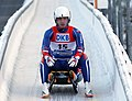 2017-12-01 Luge Nationscup Doubles Altenberg by Sandro Halank–016.jpg