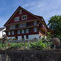 2017-Steinen-Haus-Raindli.jpg