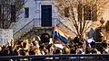 2017.04.01 Queer Dance Party - Ivanka Trump's House - Washington, DC USA 02111 (32977875953).jpg