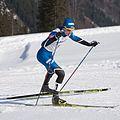 20170212 Nordic Combined COC Eisenerz 2790.jpg