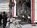 20170213125DR Dresden-Neumarkt Installation 3 Busse.jpg
