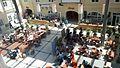 20170519 Vienna Hackathon Atrium.jpg