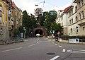 20170919 Stuttgart - Schwabtunnel Südseite.jpg