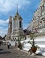 20171201 Wat Arun Bangkok 6432 DxO.jpg