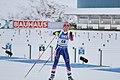 2018-01-04 IBU Biathlon World Cup Oberhof 2018 - Sprint Women 139.jpg