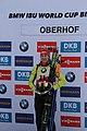 2018-01-04 IBU Biathlon World Cup Oberhof 2018 - Sprint Women 220.jpg