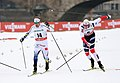 2018-01-13 FIS-Skiweltcup Dresden 2018 (Halbfinale Männer) by Sandro Halank–007.jpg