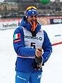 2018-01-13 FIS-Skiweltcup Dresden 2018 (Siegerehrung Männer) by Sandro Halank–030.jpg