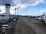 2018-01-13 New Ishigaki Airport 新石垣空港管制塔 DSCF9574a.jpg