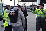 2018-02-26 Frankfurt Flughafen Ankunft Olympiamannschaft-5811.jpg