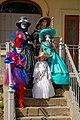 2018-04-15 10-31-07 carnaval-venitien-hericourt.jpg