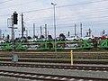 2018-06-15 (145) 27 80 4371 543-4 at Bahnhof St. Valentin, Austria.jpg