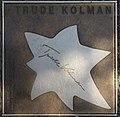 2018-07-18 Sterne der Satire - Walk of Fame des Kabaretts Nr 67 Trude Kolman-1119.jpg