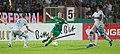 2018-08-17 1. FC Schweinfurt 05 vs. FC Schalke 04 (DFB-Pokal) by Sandro Halank–549.jpg