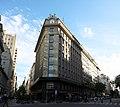 2018-10-19 Plaza de Mayo, Buenos Aires, Argentina (Martin Rulsch) 15.jpg