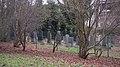 2018-12-14 jüdischer Friedhof Köningsbach 02.jpg