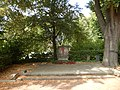 2018.Radeberg VVN-Denkmal -015.jpg