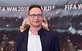 20180423 FIFA Fußball-WM 2018, Pressevorstellung ARD und ZDF by Stepro StP 3880 (cropped).jpg