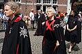 20180527 Maastricht Heiligdomsvaart 071.jpg