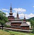 20180601 Temple of the Protection of the Mother of God (Mikulášová) 3587 DxO.jpg