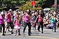 2018 Fremont Solstice Parade - 070 (29565561728).jpg