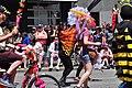 2018 Fremont Solstice Parade - 178 (43439062531).jpg