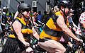 2018 Fremont Solstice Parade - cyclists 145.jpg