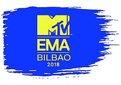 2018 MTV EMAs Logo.jpg