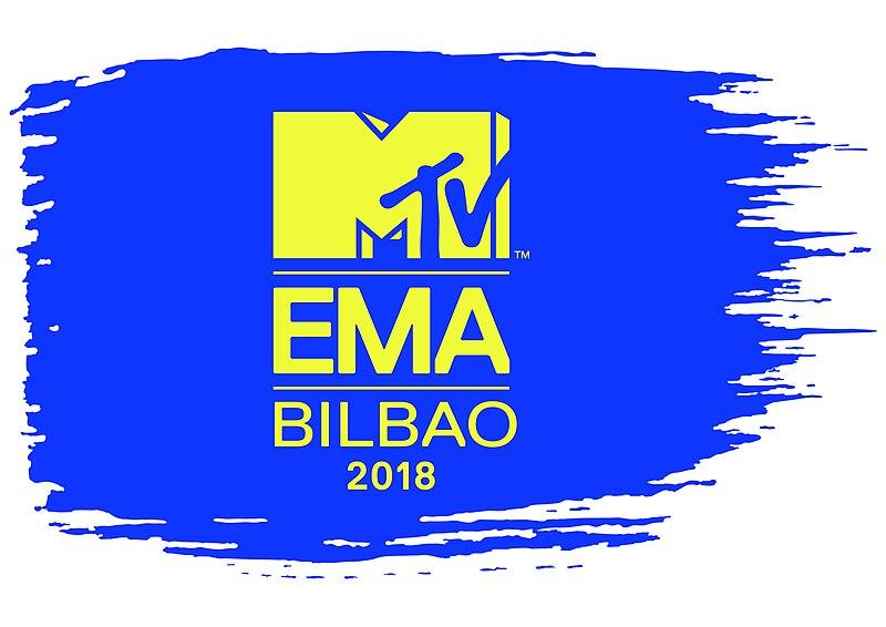 [Obrazek: 800px-2018_MTV_EMAs_Logo.jpg]
