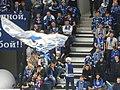 2019-01-06 - KHL Dynamo Moscow vs Dinamo Riga - Photo 23.jpg