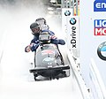 2019-01-06 4-man Bobsleigh at the 2018-19 Bobsleigh World Cup Altenberg by Sandro Halank–107.jpg
