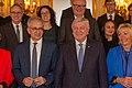 2019-01-18 Hessische Landesregierung 4091.jpg