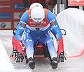 2019-02-02 Doubles World Cup at 2018-19 Luge World Cup in Altenberg by Sandro Halank–084.jpg
