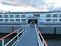 2019-02-12 (275) Vivaldi at Hafen Korneuburg, Austria.jpg