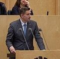 2019-04-12 Sitzung des Bundesrates by Olaf Kosinsky-9911.jpg