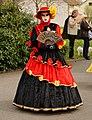 2019-04-21 15-35-38 carnaval-vénitien-héricourt.jpg