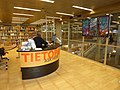 2019-05-20 Oulu library 43.jpg