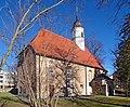20190216205DR Rabenau St Egidien Kirche.jpg