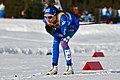 20190226 FIS NWSC Seefeld Ladies CC 10km Caterina Ganz 850 4511.jpg