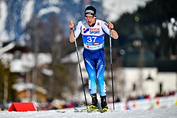 20190303 FIS NWSC Seefeld Men CC 50km Mass Start Roman Furger 850 7622.jpg
