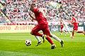 2019147200839 2019-05-27 Fussball 1.FC Kaiserslautern vs FC Bayern München - Sven - 1D X MK II - 0917 - AK8I2530.jpg