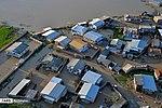 2019 Aqqala flood 20190322 14.jpg