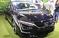 2019 Honda Clarity Fuel Cell (SIAM 2019).jpg